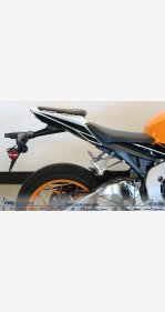2015 Honda CBR1000RR for sale 200984790