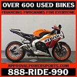 2015 Honda CBR1000RR for sale 201093630