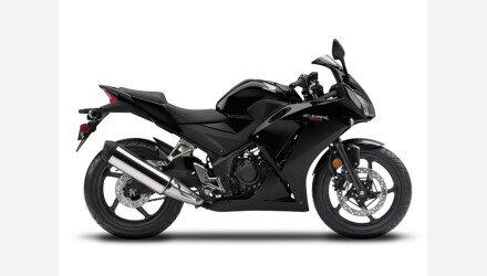 2015 Honda CBR300R for sale 200445300