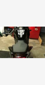 2015 Honda CBR300R for sale 200535651