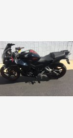 2015 Honda CBR300R for sale 200636721