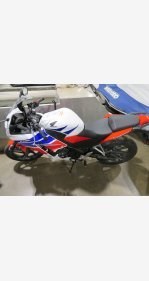 2015 Honda CBR300R for sale 200650567