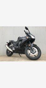 2015 Honda CBR300R for sale 200682059