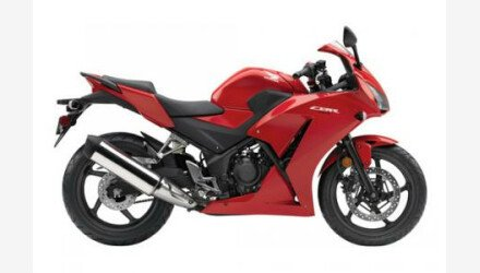 2015 Honda CBR300R for sale 200685688
