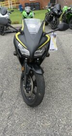 2015 Honda CBR300R for sale 200698593
