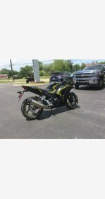 2015 Honda CBR300R for sale 200758690
