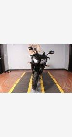 2015 Honda CBR300R for sale 200782113
