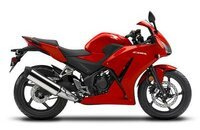 2015 Honda CBR300R for sale 200816844
