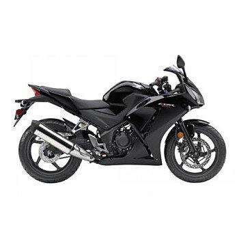 2015 Honda CBR300R for sale 200870295