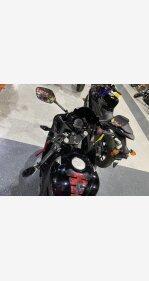 2015 Honda CBR300R for sale 200949298