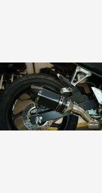 2015 Honda CBR300R for sale 200975194