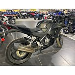 2015 Honda CBR300R for sale 200989761