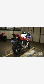 2015 Honda CBR300R for sale 201000399