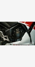 2015 Honda CBR300R for sale 201042536