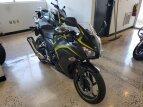 2015 Honda CBR300R for sale 201103937