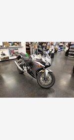 2015 Honda CBR500R for sale 200584819