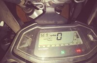 2015 Honda CBR500R for sale 200670080