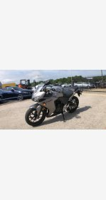 2015 Honda CBR500R for sale 200759701