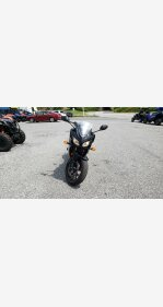 2015 Honda CBR500R for sale 200783137