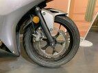 2015 Honda CBR500R for sale 201069871