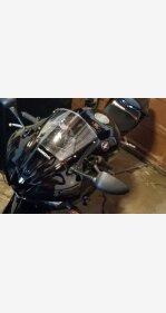 2015 Honda CBR600RR for sale 200536923