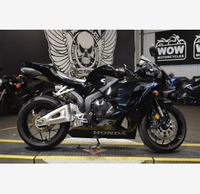 2015 Honda CBR600RR for sale 200670621