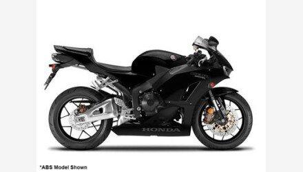 2015 Honda CBR600RR for sale 200685018