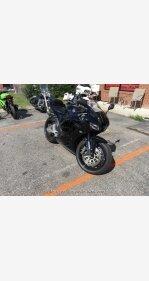 2015 Honda CBR600RR for sale 200698453