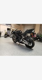 2015 Honda CBR600RR for sale 200707174