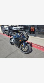 2015 Honda CBR600RR for sale 200809083