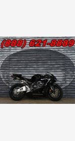 2015 Honda CBR600RR for sale 200857689
