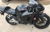2015 Honda CBR600RR for sale 200916170