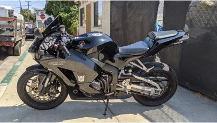 2015 Honda CBR600RR for sale 200978892