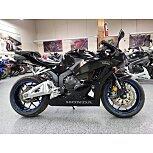 2015 Honda CBR600RR for sale 201027805