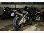 2015 Honda CBR600RR for sale 201081138