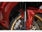 2015 Honda CBR600RR for sale 201093688