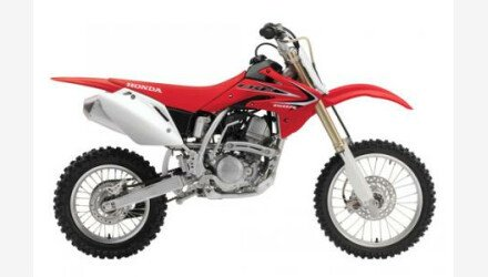 2015 Honda CRF150R for sale 200643772
