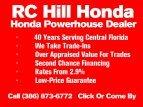 2015 Honda CTX700 for sale 201073227