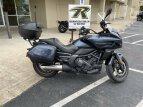 2015 Honda CTX700 for sale 201073534