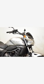 2015 Honda CTX700N for sale 200652350