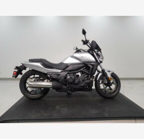 2015 Honda CTX700N for sale 200695776