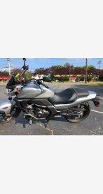 2015 Honda CTX700N for sale 200794831