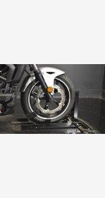 2015 Honda CTX700N for sale 200817510