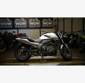 2015 Honda CTX700N for sale 200963970
