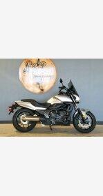 2015 Honda CTX700N for sale 200973154