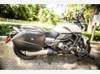 2015 Honda CTX700N for sale 201080979