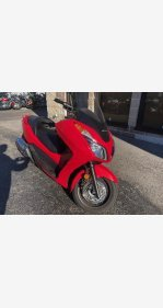 2015 Honda Forza for sale 200668427