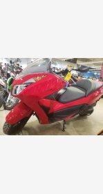 2015 Honda Forza for sale 200702771