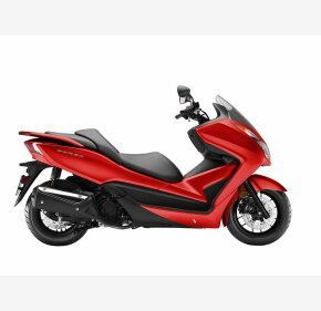 2015 Honda Forza for sale 200768830