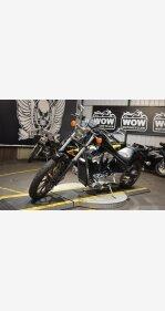 2015 Honda Fury for sale 200700421